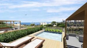 viviendas orihuelacosta 300x168 - Los 7 aspectos más valorados a la hora de comprar una vivienda en la costa