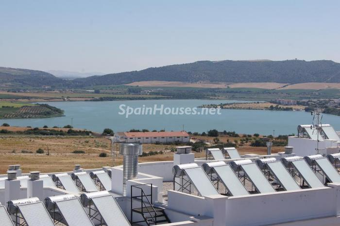 viviendas sostenibles en venta