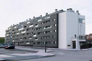 vpo cantabria 300x199 - La vivienda pública (VPO) ya es más cara que la libre en 10 provincias