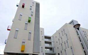 vpoandalucia 300x188 - Andalucía abre expediente a la Sareb por incumplir la función social de la vivienda pública