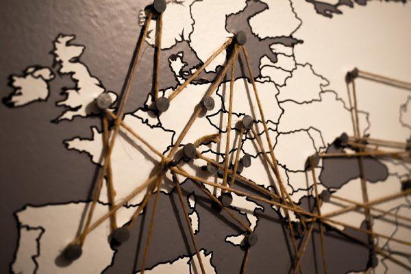 world 1264062 960 720 600x400 - Hipotecas: El Banco Central Europeo desarrollará un nuevo índice de tasas de interés